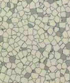 导静电片材PVC地板