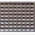 HDG全钢抗静电地板