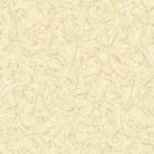 弗乐FLEUR021-735