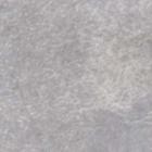 科思PVC地板