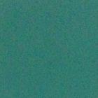 橡胶地板 KC072