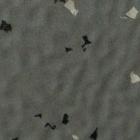 橡胶地板  KC089