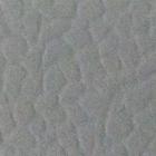 通美PVC地板