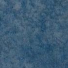 英丽PVC地板